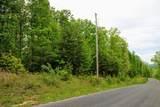 Lot 21 Gray Creek Road - Photo 5