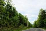 Lot 21 Gray Creek Road - Photo 6