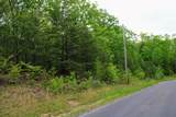 Lot 22 Gray Creek Road - Photo 8