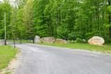 Lot 22 Gray Creek Road - Photo 9