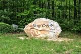 Lot 23 Gray Creek Road - Photo 3