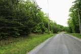 Lot 23 Gray Creek Road - Photo 4