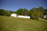 1481 Mountain Ranch Rd - Photo 11