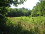 507 Upper River Rd - Photo 4