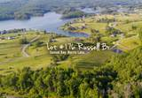 Lot 176 Russell Brothers Rd - Photo 1