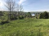 Lot 176 Russell Brothers Rd - Photo 29