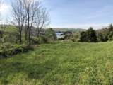 Lot 176 Russell Brothers Rd - Photo 32