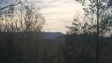 Tract 8 Indian Ridge Drive - Photo 1