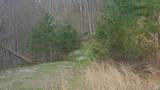 Tract 8 Indian Ridge Drive - Photo 15