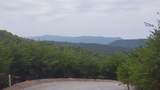 Tract 8 Indian Ridge Drive - Photo 19
