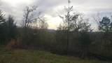 Tract 8 Indian Ridge Drive - Photo 3