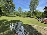 771 Timberlake Circle - Photo 19