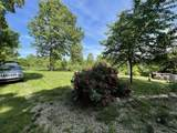 771 Timberlake Circle - Photo 21
