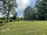 771 Timberlake Circle - Photo 25
