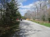 135 Lechmere Drive - Photo 7