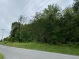 Lot 39 Nina Delozier Rd - Photo 5