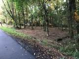 215 Chatuga Way - Photo 2