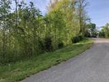 Lot 743 Russell Brothers Rd - Photo 29