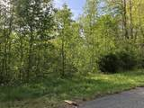 Lot 743 Russell Brothers Rd - Photo 30