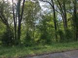 Lot 743 Russell Brothers Rd - Photo 31