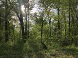 Lot 743 Russell Brothers Rd - Photo 32