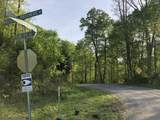 Lot 743 Russell Brothers Rd - Photo 36