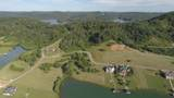 Lot 743 Russell Brothers Rd - Photo 8