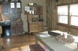 1157 Sugarloaf Mountain Rd Rd - Photo 2