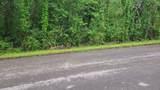 Ridge Lane - Photo 2
