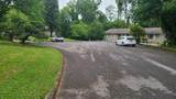 Ridge Lane - Photo 5