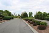 216 Lake Ferry Drive - Photo 3