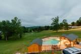 2803 Mary Ridge Farm Rd - Photo 2