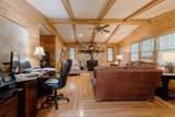 2803 Mary Ridge Farm Rd - Photo 30