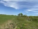 Salzer Mountain Rd - Photo 10