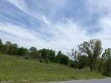 Salzer Mountain Rd - Photo 17