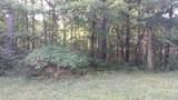 Lot 4 Mountain Ash Drive - Photo 13