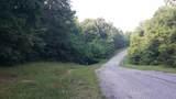 Lot 4 Mountain Ash Drive - Photo 2