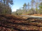 Lot 4 Mountain Ash Drive - Photo 4