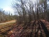 Lot 4 Mountain Ash Drive - Photo 5
