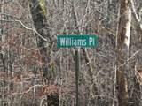 Lot 4 Mountain Ash Drive - Photo 7