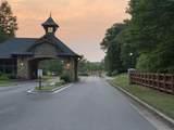 1679 Eagle Point Drive - Photo 13
