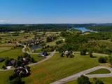 1679 Eagle Point Drive - Photo 2