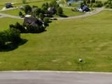 1679 Eagle Point Drive - Photo 4