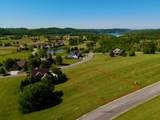 1679 Eagle Point Drive - Photo 6