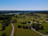 1679 Eagle Point Drive - Photo 7