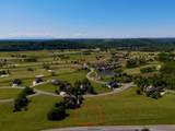 1679 Eagle Point Drive - Photo 8