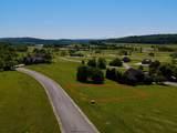 1679 Eagle Point Drive - Photo 9