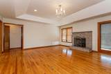 414 Boling Rd - Photo 11