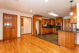 414 Boling Rd - Photo 12