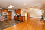 414 Boling Rd - Photo 13